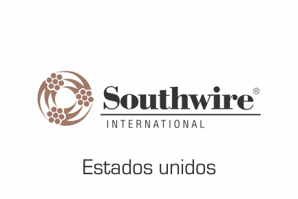 Southwire International